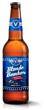 blonde-bomber-bottle-179x444